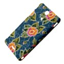 Floral Fantsy Pattern Sony Xperia TX View4