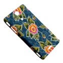 Floral Fantsy Pattern Sony Xperia TX View5