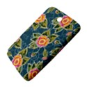 Floral Fantsy Pattern Samsung Galaxy Note 8.0 N5100 Hardshell Case  View4