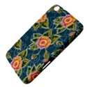 Floral Fantsy Pattern Samsung Galaxy Tab 3 (8 ) T3100 Hardshell Case  View4