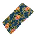 Floral Fantsy Pattern Samsung Galaxy Tab 2 (10.1 ) P5100 Hardshell Case  View4
