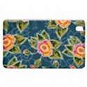 Floral Fantsy Pattern Samsung Galaxy Tab Pro 8.4 Hardshell Case View1
