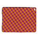 Vibrant Retro Diamond Pattern iPad Air 2 Hardshell Cases View1