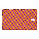 Vibrant Retro Diamond Pattern Samsung Galaxy Tab S (8.4 ) Hardshell Case  View1
