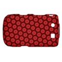 Red Passion Floral Pattern Torch 9800 9810 View1