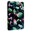 Modern Green And Pink Leaves Kindle Fire (1st Gen) Hardshell Case View2