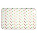 Fruit Pattern Vector Background Samsung Galaxy Tab 3 (8 ) T3100 Hardshell Case  View1