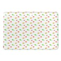 Fruit Pattern Vector Background Samsung Galaxy Tab Pro 10.1 Hardshell Case View1