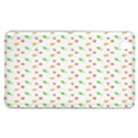 Fruit Pattern Vector Background Samsung Galaxy Tab Pro 8.4 Hardshell Case View1