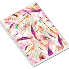 Grass Blades Large Memo Pads