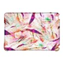 Grass Blades Apple iPad Mini Hardshell Case (Compatible with Smart Cover) View1