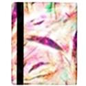 Grass Blades Apple iPad 2 Flip Case View3