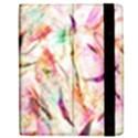 Grass Blades Apple iPad 3/4 Flip Case View2