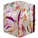 Grass Blades Apple iPad 3/4 Flip Case View4