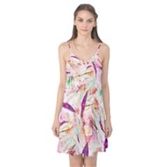 Grass Blades Camis Nightgown