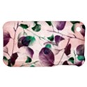 Spiral Eucalyptus Leaves Apple iPhone 3G/3GS Hardshell Case View1