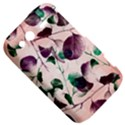 Spiral Eucalyptus Leaves HTC Wildfire S A510e Hardshell Case View5