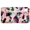 Spiral Eucalyptus Leaves Samsung Galaxy S i9000 Hardshell Case  View1
