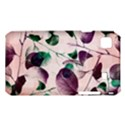 Spiral Eucalyptus Leaves Samsung Galaxy S i9008 Hardshell Case View1