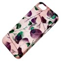Spiral Eucalyptus Leaves Apple iPhone 5 Classic Hardshell Case View4