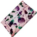 Spiral Eucalyptus Leaves Apple iPad Mini Hardshell Case View4
