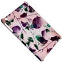 Spiral Eucalyptus Leaves Apple iPad Mini Hardshell Case View5