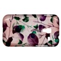 Spiral Eucalyptus Leaves Samsung Galaxy Ace Plus S7500 Hardshell Case View1