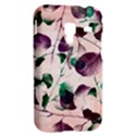 Spiral Eucalyptus Leaves Samsung Galaxy Ace Plus S7500 Hardshell Case View2