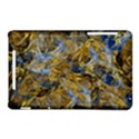 Antique Anciently Gold Blue Vintage Design Nexus 7 (2012) View1