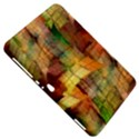 Indian Summer Funny Check Samsung Galaxy Tab 8.9  P7300 Hardshell Case  View5