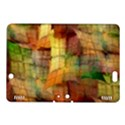Indian Summer Funny Check Kindle Fire HDX 8.9  Hardshell Case View1