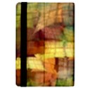 Indian Summer Funny Check iPad Mini 2 Flip Cases View4