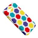 Hexagon Pattern  HTC Rhyme View5
