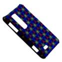 Honeycomb Fractal Art LG Optimus Thrill 4G P925 View5