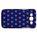 Honeycomb Fractal Art Samsung Galaxy Win I8550 Hardshell Case  View1