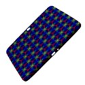 Honeycomb Fractal Art Samsung Galaxy Tab 3 (10.1 ) P5200 Hardshell Case  View4