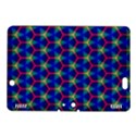 Honeycomb Fractal Art Kindle Fire HDX 8.9  Hardshell Case View1