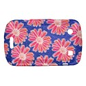Pink Daisy Pattern Bold Touch 9900 9930 View1