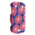 Pink Daisy Pattern Bold Touch 9900 9930 View2
