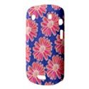 Pink Daisy Pattern Bold Touch 9900 9930 View3