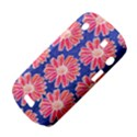 Pink Daisy Pattern Bold Touch 9900 9930 View4