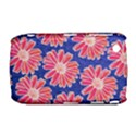 Pink Daisy Pattern Curve 8520 9300 View1