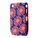 Pink Daisy Pattern Curve 8520 9300 View3