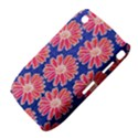 Pink Daisy Pattern Curve 8520 9300 View4