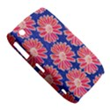 Pink Daisy Pattern Curve 8520 9300 View5