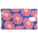 Pink Daisy Pattern Samsung Infuse 4G Hardshell Case  View1