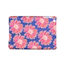 Pink Daisy Pattern iPad Mini 2 Hardshell Cases View1