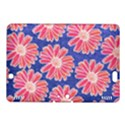 Pink Daisy Pattern Kindle Fire HDX 8.9  Hardshell Case View1