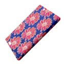 Pink Daisy Pattern Kindle Fire HDX 8.9  Hardshell Case View4