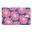 Pink Daisy Pattern Samsung Galaxy Tab S (8.4 ) Hardshell Case  View1